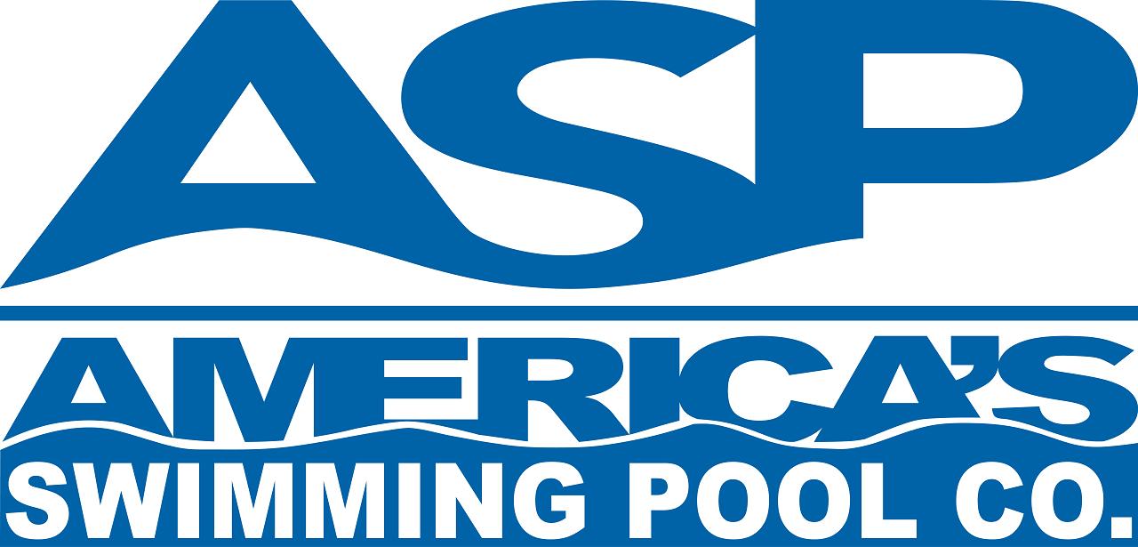 America's Swimming Pool