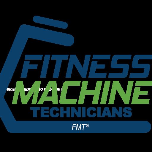 Fitness Machine Technician