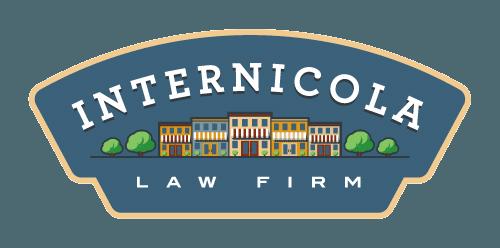 The Internicola Law Firm