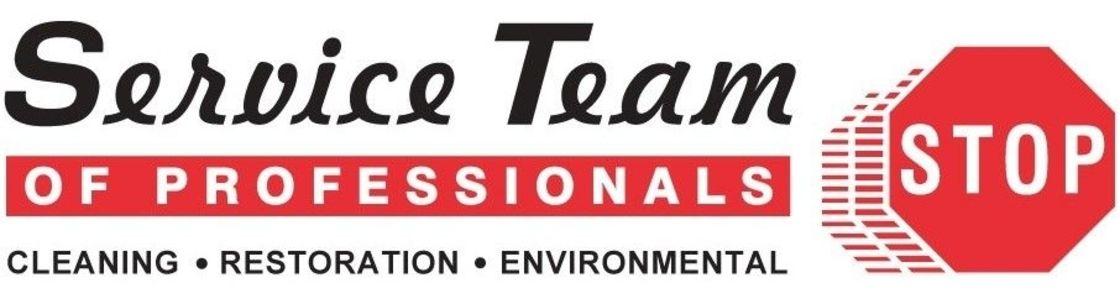 Service Team of Professional Restoration