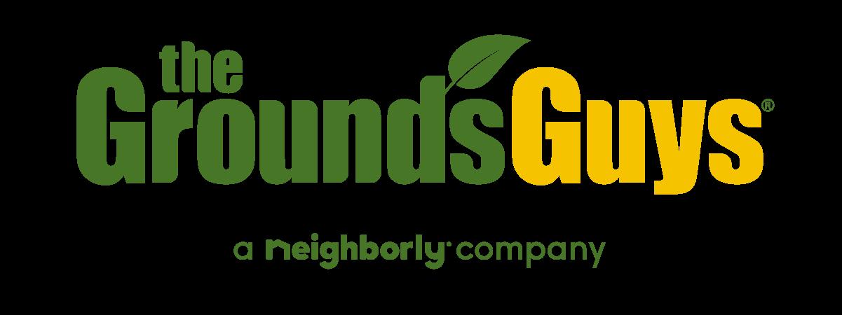 The Ground Guys