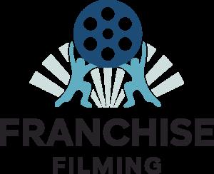 Franchise Filming