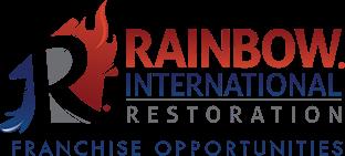 Rainbow Int. Restoration