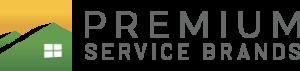 Premium Service Brands